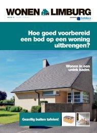 Wonen in Limburg 18