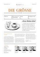 Geschäftsbericht der Euram Bank Wien 2016 - Page 3