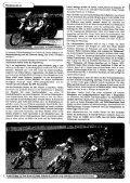 NEUENHASSLAU) - Panther Batterien - Page 2