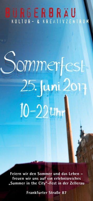 170606-brochure-sommerfest