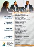 Revista Ángulos 9 - Page 2