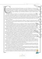 Revista Ángulos 9 - Page 5