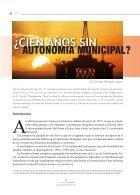 Revista Ángulos 9 - Page 6