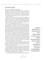 Revista Ángulos 9 - Page 7