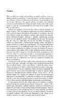 Biederman Dictionary of Symbolism - Page 6