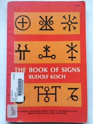 The-Book-of-Signs