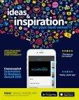 Corporate Magazine July 2017 - Page 2