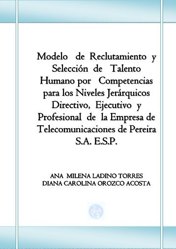 tesis-de-seleccion-de-personal-4