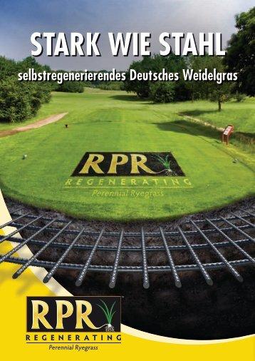 RPR BAR Extreme