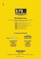 RPR BAR Extreme - Seite 6