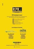 RPR Bar Power - Seite 6