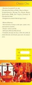 Cardápio1 - Page 3
