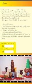 Cardápio1 - Page 4