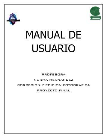MANUAL-DE-USUARIO-