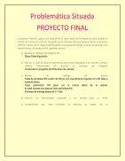 MANUAL DE USUARIO - Page 4