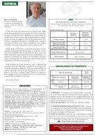 Boletim Setcepar88 - Page 2