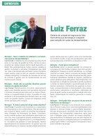 Boletim Setcepar88 - Page 6