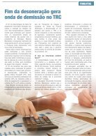 Boletim Setcepar88 - Page 7