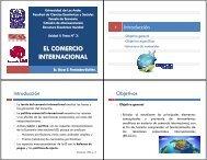 Tema_3_El_Comercio_Internacional (1) (1)