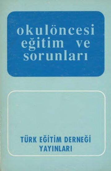 ted_okuloncesi_egitim_ve_sorunlari_ocr