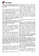 Gemeindebrief_Juli+August_17_ONLINE_ - Seite 3