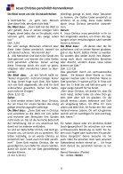 Gemeindebrief_Juli+August_17_ONLINE_ - Seite 5