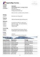 Gemeindebrief_Juli+August_17_ONLINE_ - Seite 6
