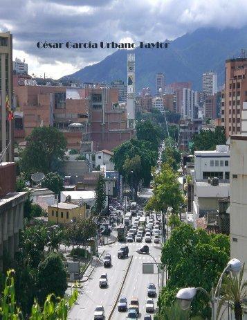 César Simón Salvador García Urbano Taylor- Entre conservadores y progresistas
