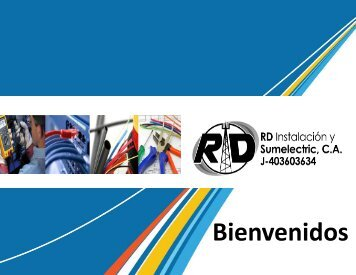 Presentacion_RD 2017
