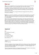 Snap-On_09_16 - Seite 2