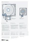 Rollladensystem-PROtex - Heinze GmbH - Seite 2