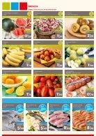 Folleto Supersol Supermercados del 21 de Junio al 4 de Julio 2017 - Page 2