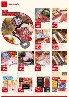 Folleto Supersol Supermercados del 21 de Junio al 4 de Julio 2017 - Page 4