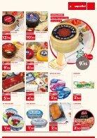 Folleto Supersol Supermercados del 21 de Junio al 4 de Julio 2017 - Page 5