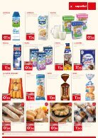 Folleto Supersol Supermercados del 21 de Junio al 4 de Julio 2017 - Page 7