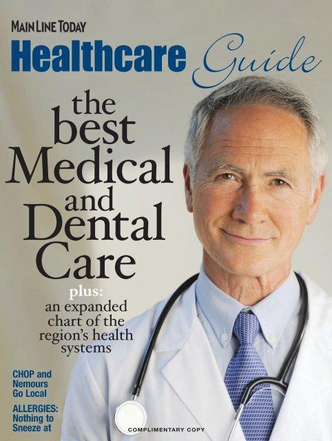 Dr  Richard Ziegler Chest