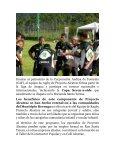 Alberto Vollmer- El milagro del rugby - Page 3