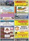 GUIA SHOPCOMÉRCIOS ZONA SUL - Page 2