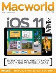 Macworld_USA_July_2017