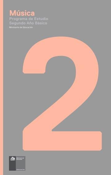 2 basico