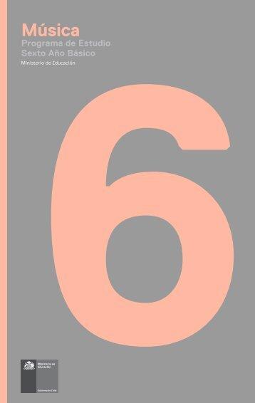 6 basico