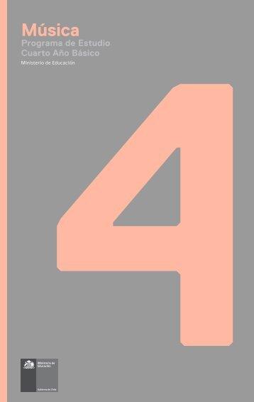 4 basico