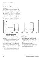 calormatic 392f - Seite 4