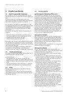 calormatic 392f - Seite 6
