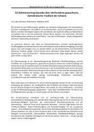 2016-08-05_EU-No_Referat Reimann_DE