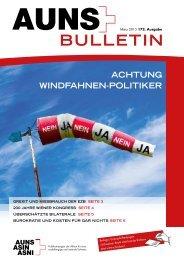 172_AUNS Bulletin