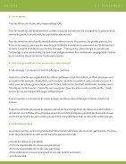 Règlement - Page 3