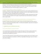 Règlement - Page 4