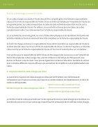Règlement - Page 5