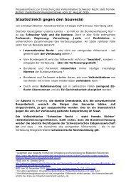 Referat Blocher-d